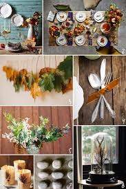 Thanksgiving Table Ideas by 50 Unique Thanksgiving Table Ideas To Buy U0026 Diy Camp Makery
