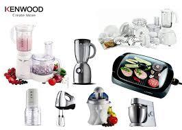 kitchen appliances brands home appliances a leading sales marketing and distribution
