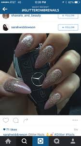 1451 best nails images on pinterest acrylic nails acrylics and