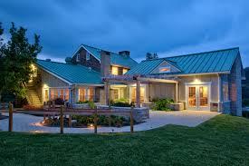 industrial farmhouse exterior google search my future