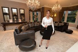 jwc interiors pr agency look forward to cheshire housewives
