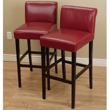 bar stools with backs ikea ikea bar stool with backrest with bar