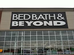 Bed Bath Beyons Bed Bath U0026 Beyond Mcnelley Electric