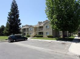1 bedroom apartments in bakersfield ca 1 bedroom apartments for rent in bakersfield ca apartments com