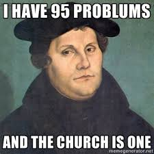 Martin Luther Memes - martin luther meme the tags i have 95 mill the is one history is