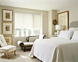 Stonington Gray Living Room 227 Best Paint Taupe U0026 Gray Images On Pinterest Colors Living
