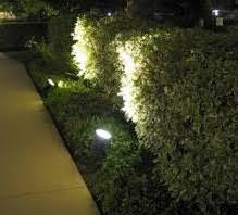 solar garden path lights outdoor solar lights solar garden lights top frog energy