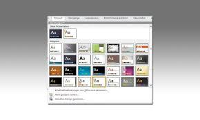 powerpoint design zuweisen 9 tipps für die perfekte powerpoint präsentation anleitung pc