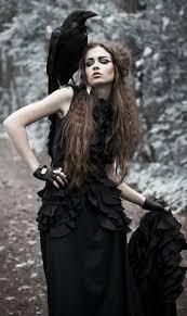 Victorian Halloween Costumes Women 25 Crow Costume Ideas Raven Costume Bird
