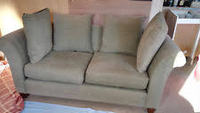 Marks And Spencer 2 Seater Sofa Marks And Spencer Fabric Sofas Ebay