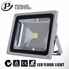 small led flood lights china 2017 top selling high cost effective 30w small led floodlight