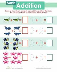 32 best kindergarten math images on pinterest kindergarten math
