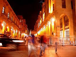 downtown centre ville beirut lebanon a photo on flickriver