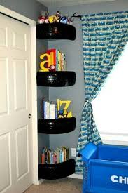 Recycled Bedroom Ideas Best 25 Tires Ideas Ideas On Pinterest Tyres Recycle Recycling