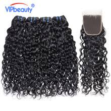 vip hair extensions vip hair extensions reviews online shopping vip hair extensions