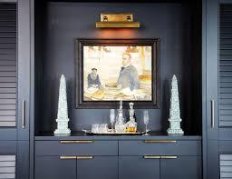 Condo Interior Design Ideas How To Decorate A Condo Apartment 10 Expert Tips
