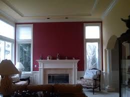 about us painting and drywall serving seattle mink enterprises