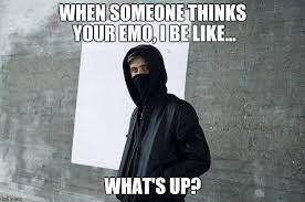 Walker Meme - alan walker memes imgflip