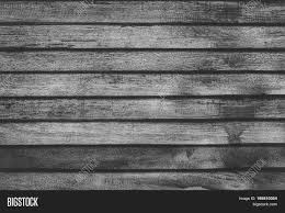 Dark Wooden Table Texture Abstract Rustic Surface Dark Wood Table Texture Background Close