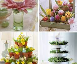 Easter Church Decorations Ideas by Easter Decorations Enthralling Easter Church Decorations Free