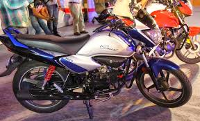 cbr 150 price in india upcoming 100cc 150cc motorcycles in india 2014 indian cars bikes