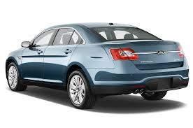 taurus colors 2012 ford taurus reviews and rating motor trend
