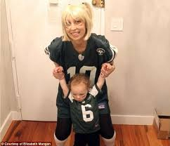 Female Football Halloween Costume Parents Outraged Lack Halloween Costumes Daily