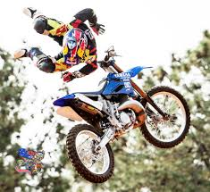 best freestyle motocross riders world u0027s top freestylers heading to sydney mcnews com au