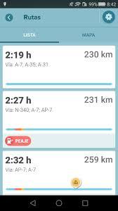 Waze Maps Download Waze Gps Maps U0026 Traffic Android Free