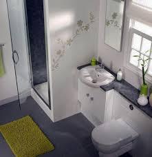 Bathroom Setting Ideas Bathroom Bathroom Setting Setting Up Small Bathroom Bathroom Ideas