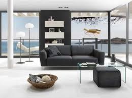 Sofas Center Maxresdefault Wonderful La by Sectional Sofa U2013 Cult Italian Modern Furniture From Natuzzi