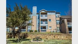 3 Bedroom Apartments Fort Worth Western Station At Fossil Creek Apartments For Rent In Fort Worth
