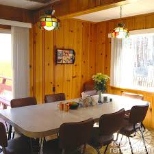 Pine Interior Walls Pickwick Pine Paneling The Most Popular Knotty Pine Pattern In