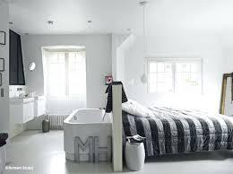 deco chambre femme idee de chambre plus coration suite int idee deco chambre femme idee