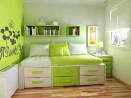 Furnish Small Bedroom Look Bigger Innovative Small Twin Bedroom Ideas In Home Decor Inspiration With