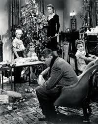 Classic Christmas Movies Classic Christmas Movies Wonderful Life Donna Reed And Radios