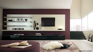 tv living room showcase amazing tv showcase design ideas living