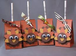 pintrest tootsie pop turkey turkey tootsie pops great idea for