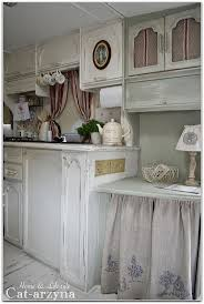 Shabby Chic Kitchens by 540 Best Cottage Kitchen Images On Pinterest Cottage Kitchens