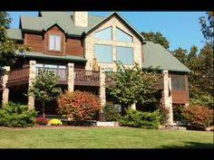 boats for sale table rock lake branson area home for sale on table rock lake panoramic views and