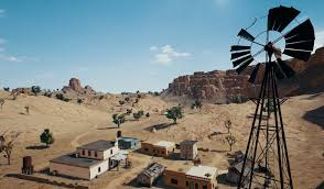 pubg new map how to join the pubg test server play new miramar map indie obscura