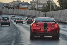 nissan gtr quarter mile stock europe u0027s fastest nissan gt r has 1 500hp and does the 1 4 mile in