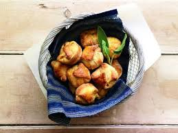 pumpkin poppers cookstr