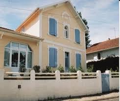 chambre d hote capbreton a 200m de la plage la villa montreal à capbreton