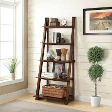 Terraria Bookcase Costco Uk Karina Ladder Bookshelf Idées Pour La Maison