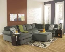 cindy crawford sleeper sofa book of stefanie