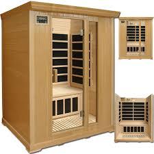 northern lights sauna parts china electric sauna heater china electric sauna heater