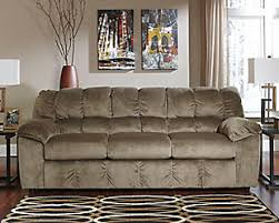 Peyton Sofa Ashley Furniture Sofas U0026 Couches Ashley Furniture Homestore