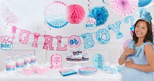 baby shower ba shower party supplies ba shower decorations party city boy baby