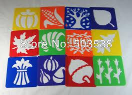 get cheap vegetales arte ni u0026ntilde os aliexpress com
